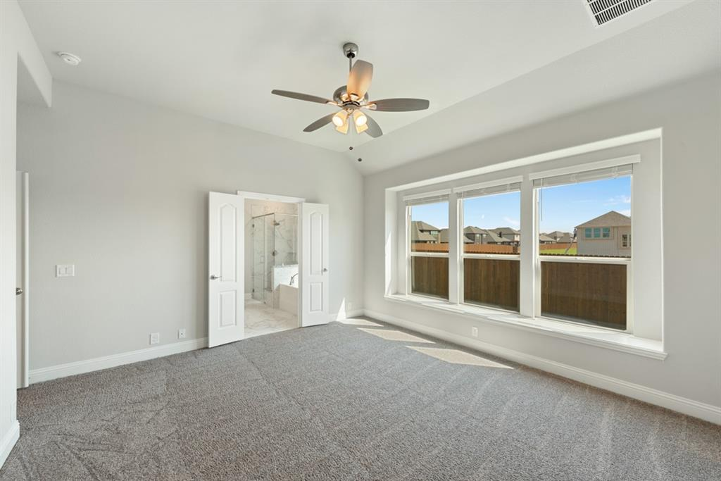 6316 Dartford  Drive, Mesquite, Texas 75181 - acquisto real estate best realtor dfw jody daley liberty high school realtor