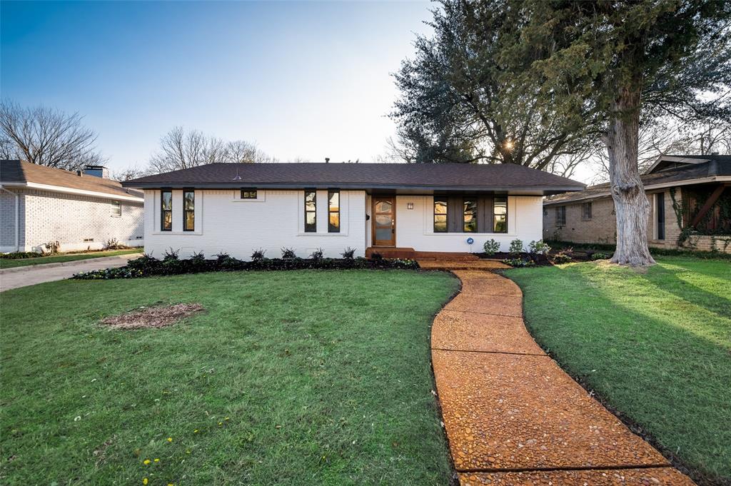 6017 Spring Glen Drive, Dallas, Texas 75232 - Acquisto Real Estate best mckinney realtor hannah ewing stonebridge ranch expert