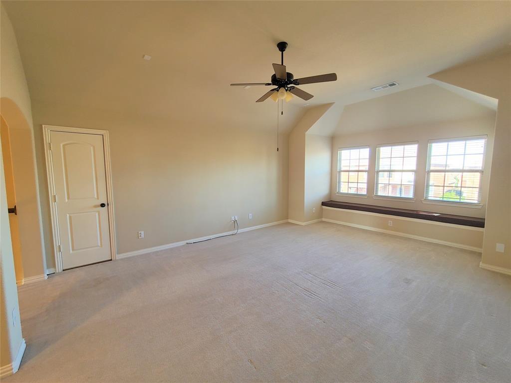 325 Brutus Boulevard, Lewisville, Texas 75056 - acquisto real estate best park cities realtor kim miller best staging agent