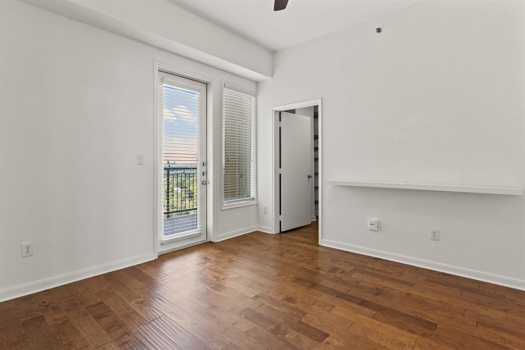 4611 Travis Street, Dallas, Texas 75205 - acquisto real estate best luxury buyers agent in texas shana acquisto inheritance realtor
