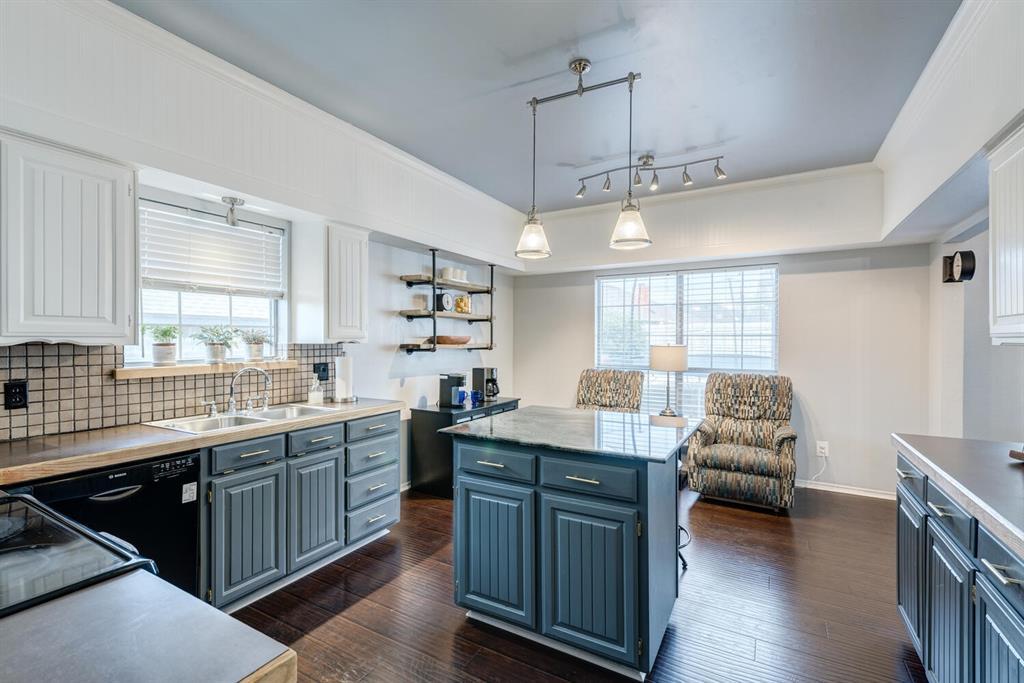 6737 Moss Lane, North Richland Hills, Texas 76182 - acquisto real estate best luxury buyers agent in texas shana acquisto inheritance realtor