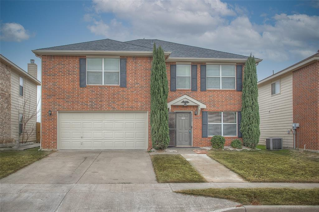 8304 Cutter Hill Avenue, Fort Worth, Texas 76134 - acquisto real estate mvp award real estate logan lawrence