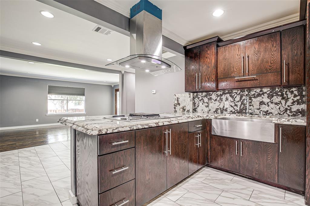 3126 Carlson Drive, Dallas, Texas 75235 - acquisto real estate best the colony realtor linda miller the bridges real estate