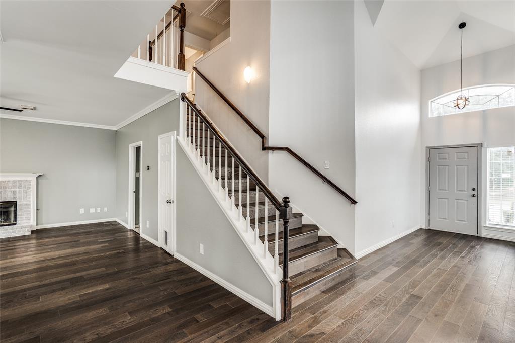 813 Wynnpage Lane, Plano, Texas 75075 - acquisto real estate best prosper realtor susan cancemi windfarms realtor