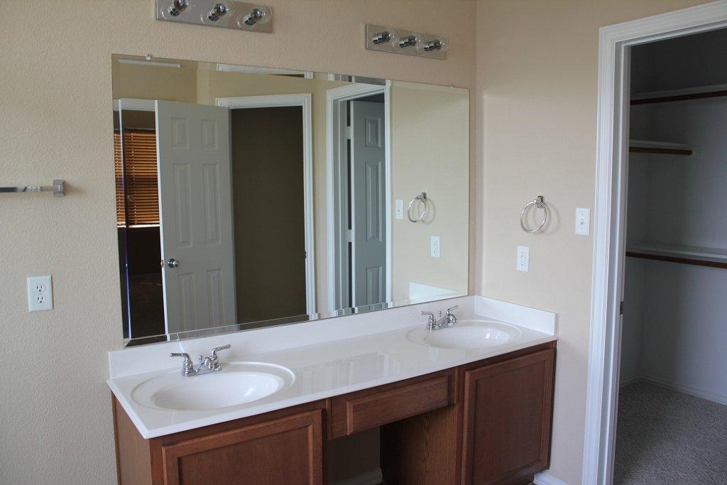 321 Regency  Drive, Allen, Texas 75002 - acquisto real estate best highland park realtor amy gasperini fast real estate service