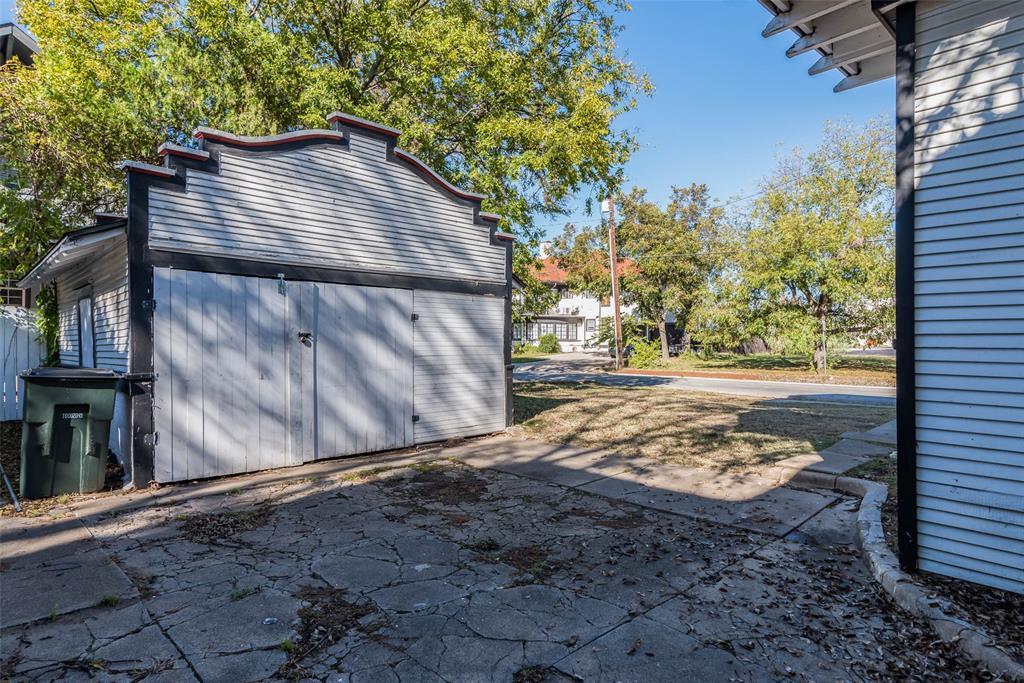 602 Travis Street, Sherman, Texas 75090 - acquisto real estate smartest realtor in america shana acquisto