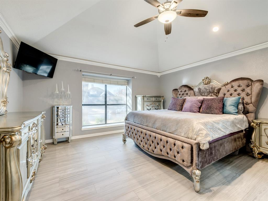 1516 Valencia Drive, Plano, Texas 75074 - acquisto real estate best investor home specialist mike shepherd relocation expert