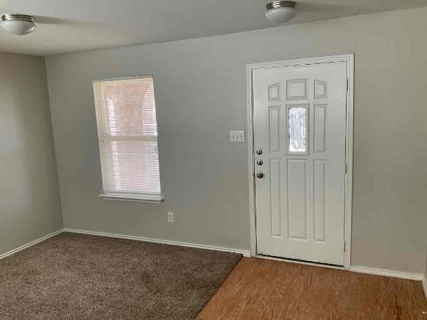 3010 Dusty Oak Drive, Dallas, Texas 75227 - acquisto real estate best highland park realtor amy gasperini fast real estate service