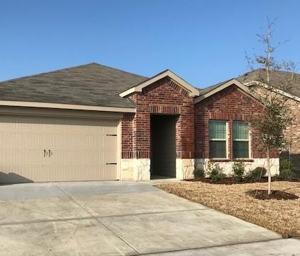 1105 Basswood Lane, Royse City, Texas 75189 - Acquisto Real Estate best plano realtor mike Shepherd home owners association expert