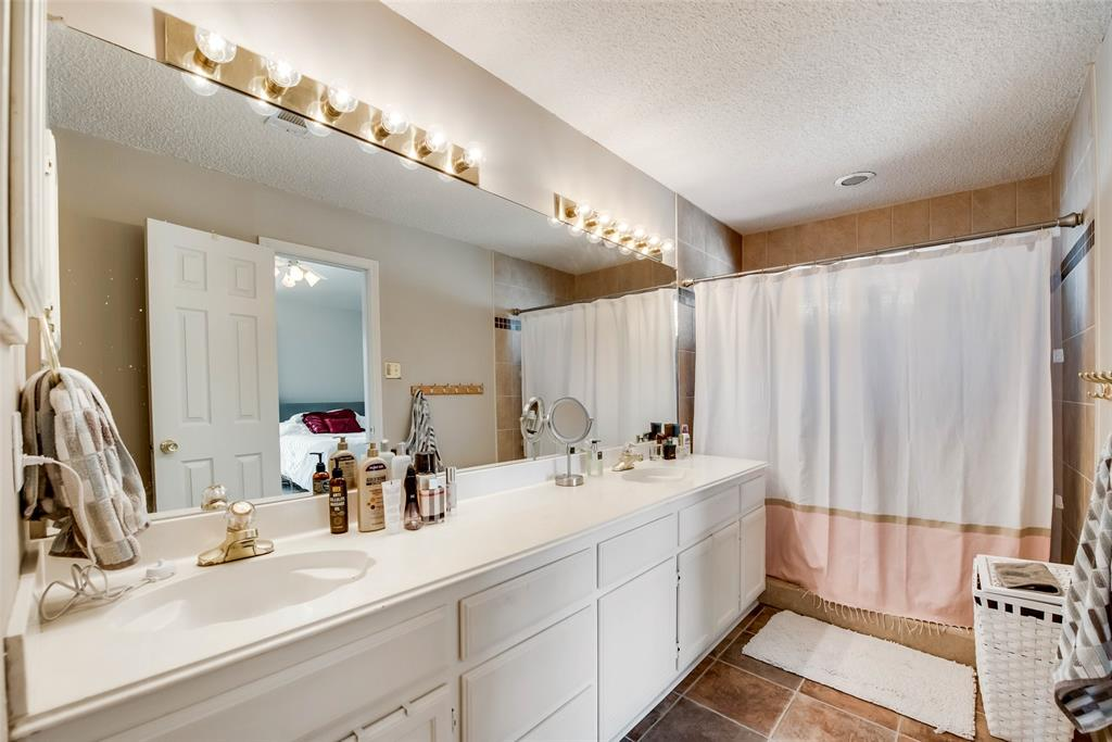 18934 Ravenglen Court, Dallas, Texas 75287 - acquisto real estate best frisco real estate broker in texas for high net worth buyers