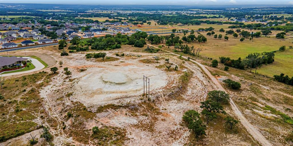 718 Windcrest  Street, Fredericksburg, Texas 78624 - acquisto real estate best prosper realtor susan cancemi windfarms realtor