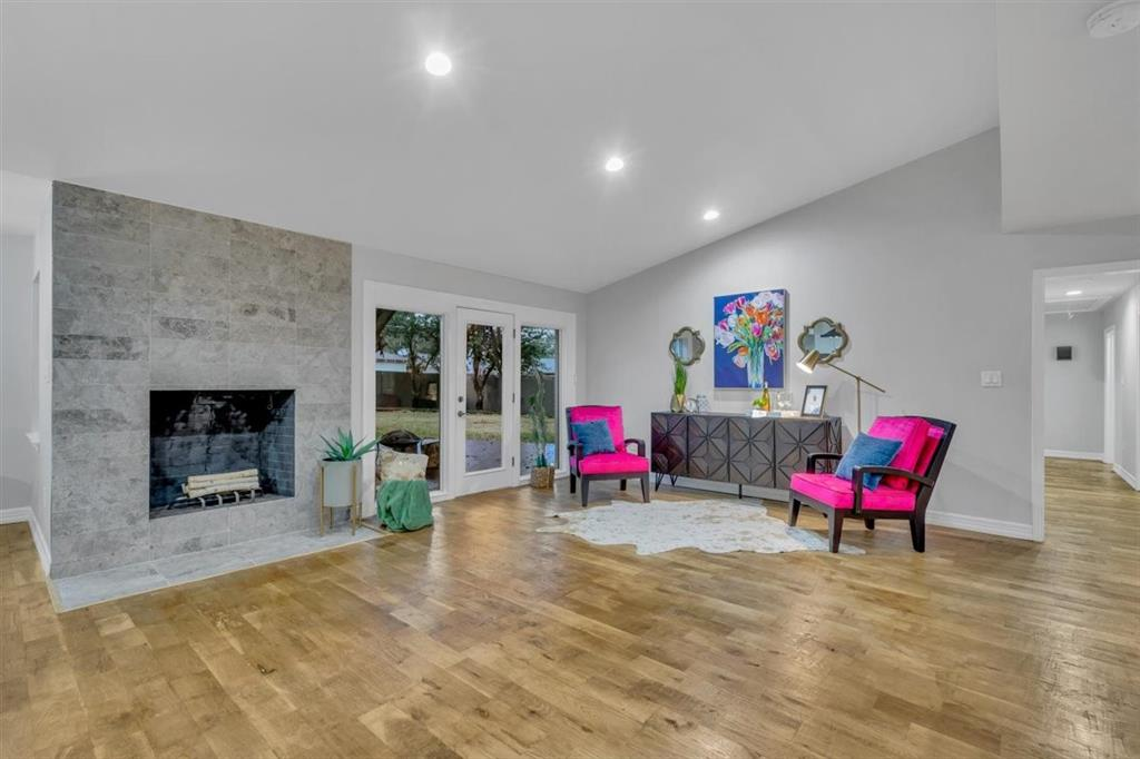 6933 Freemont Street, Dallas, Texas 75231 - acquisto real estate best allen realtor kim miller hunters creek expert