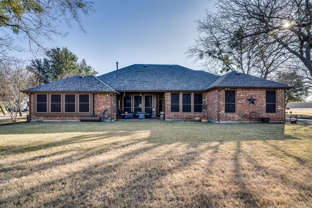 6041 Springer Way, Midlothian, Texas 76065 - acquisto real estate best realtor foreclosure real estate mike shepeherd walnut grove realtor