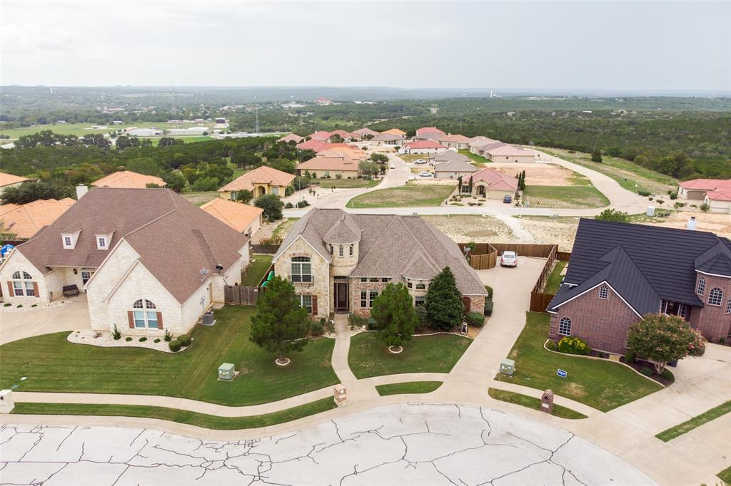 109 Skyline Drive, Glen Rose, Texas 76043 - acquisto real estate best photo company frisco 3d listings