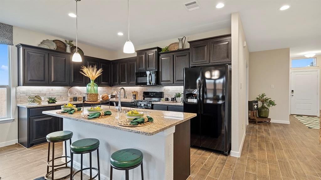 1213 BOSQUE  Lane, Weatherford, Texas 76087 - acquisto real estate best celina realtor logan lawrence best dressed realtor