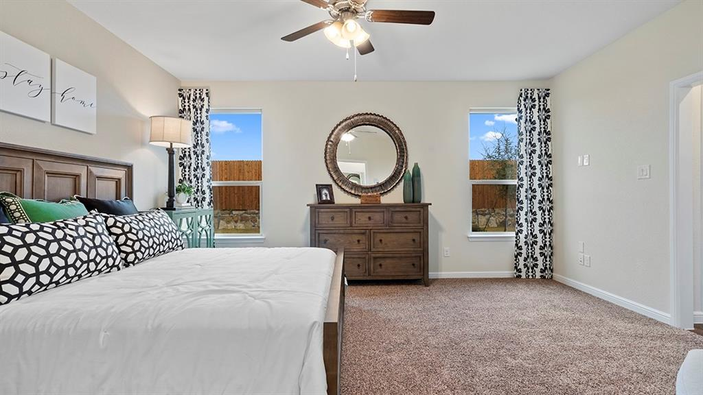 1213 BOSQUE  Lane, Weatherford, Texas 76087 - acquisto real estate best realtor dallas texas linda miller agent for cultural buyers