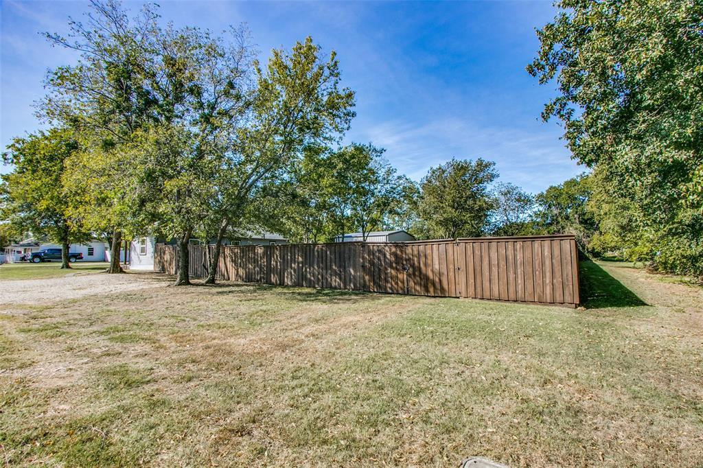 605 6th  Street, Justin, Texas 76247 - acquisto real estate best prosper realtor susan cancemi windfarms realtor