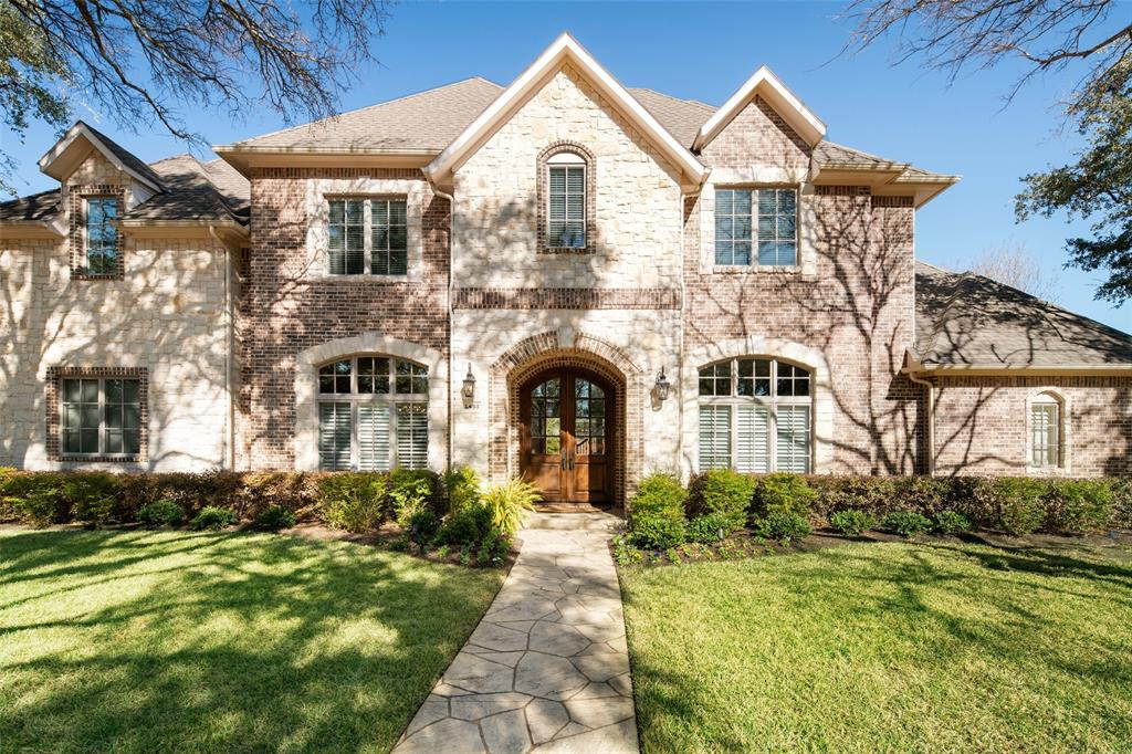 5833 Melshire Drive, Dallas, Texas 75230 - Acquisto Real Estate best plano realtor mike Shepherd home owners association expert