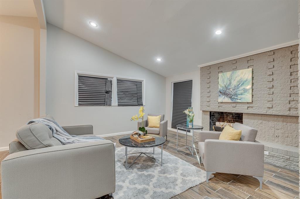 2404 Scotswood Drive, Garland, Texas 75041 - acquisto real estate best celina realtor logan lawrence best dressed realtor