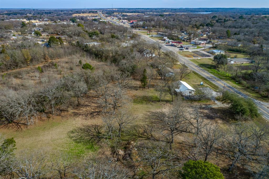 550 State Highway 243 Canton, Texas 75103 - acquisto real estate best luxury buyers agent in texas shana acquisto inheritance realtor