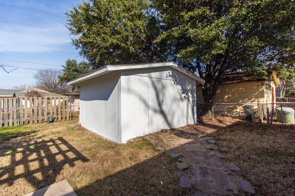 1703 Buena Vista Street, Mesquite, Texas 75149 - acquisto real estate nicest realtor in america shana acquisto