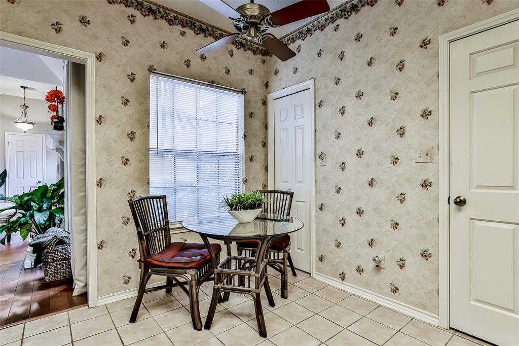 7510 Courtside Drive, Garland, Texas 75044 - acquisto real estate best luxury buyers agent in texas shana acquisto inheritance realtor
