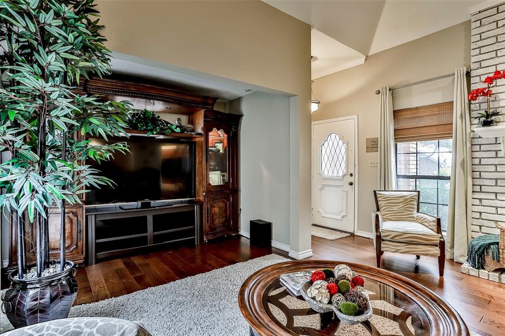 7510 Courtside Drive, Garland, Texas 75044 - acquisto real estate best highland park realtor amy gasperini fast real estate service