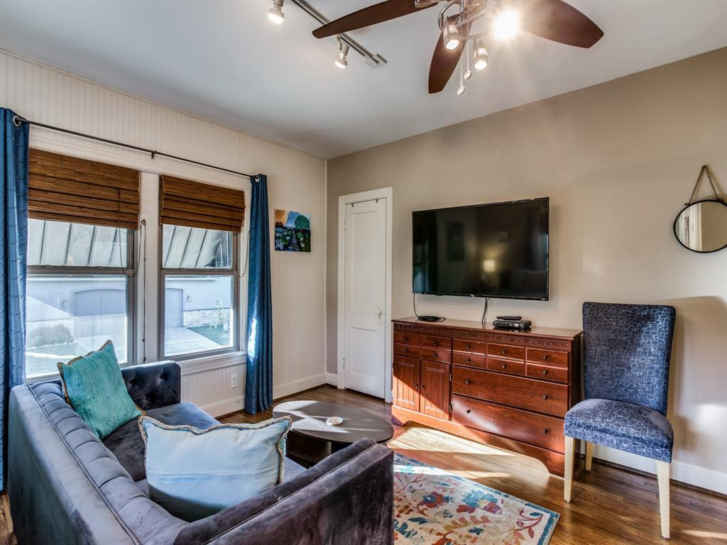 5337 Collinwood Avenue, Fort Worth, Texas 76107 - acquisto real estate best park cities realtor kim miller best staging agent