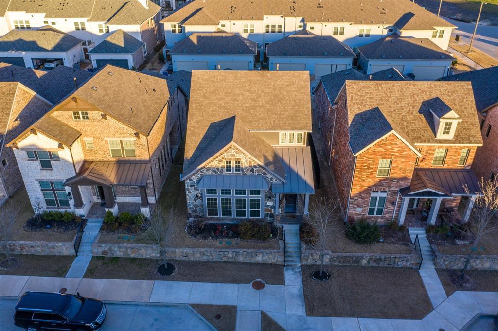 1017 Midland Drive, Allen, Texas 75013 - acquisto real estate best looking realtor in america shana acquisto