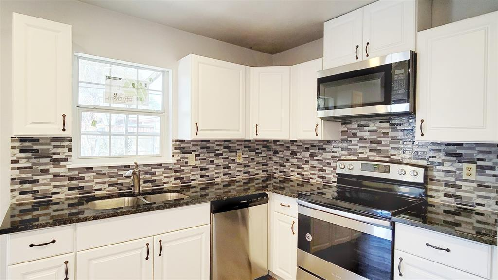 1108 Shenandoah Drive, Plano, Texas 75023 - acquisto real estate best the colony realtor linda miller the bridges real estate