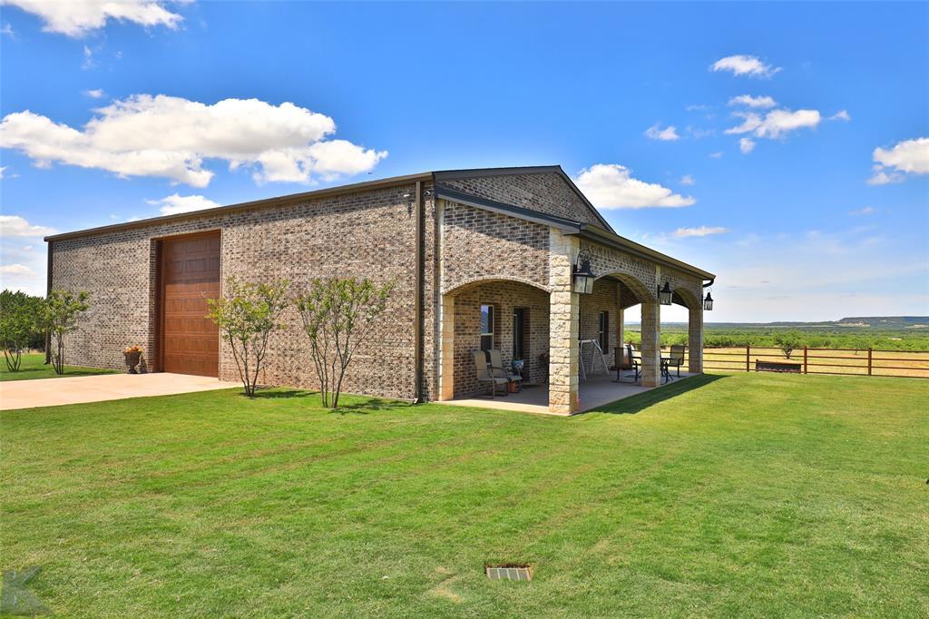650 Ranch Road, Buffalo Gap, Texas 79508 - acquisto real estate best the colony realtor linda miller the bridges real estate