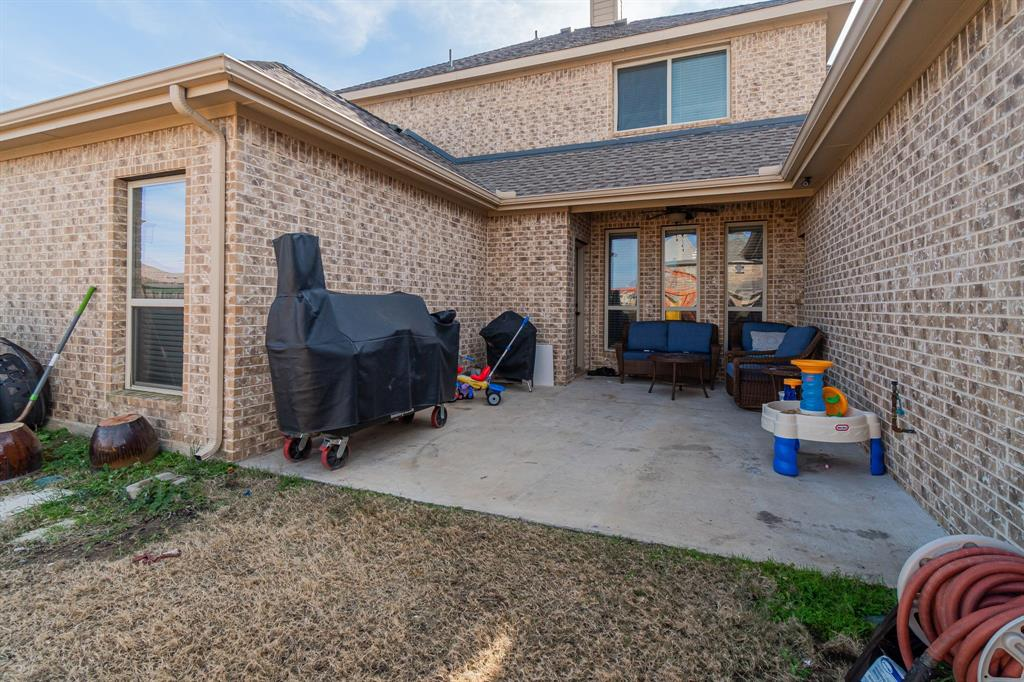 2610 Idlewood Drive, Wylie, Texas 75098 - acquisto real estate best photo company frisco 3d listings