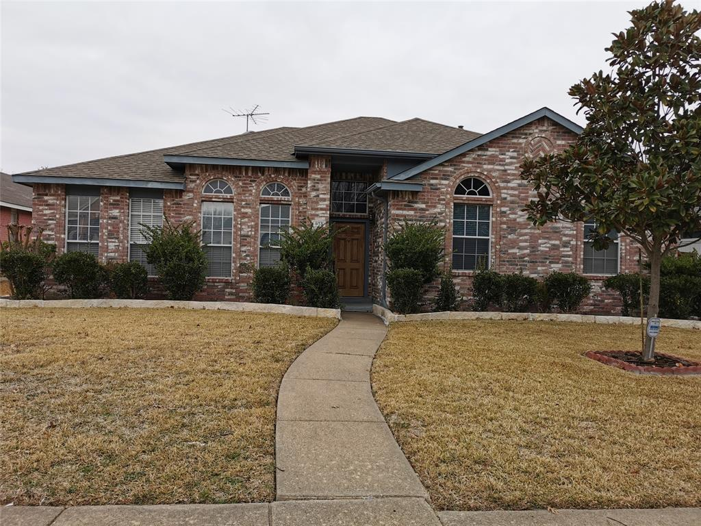 913 Yosemite Trail, Mesquite, Texas 75149 - Acquisto Real Estate best plano realtor mike Shepherd home owners association expert