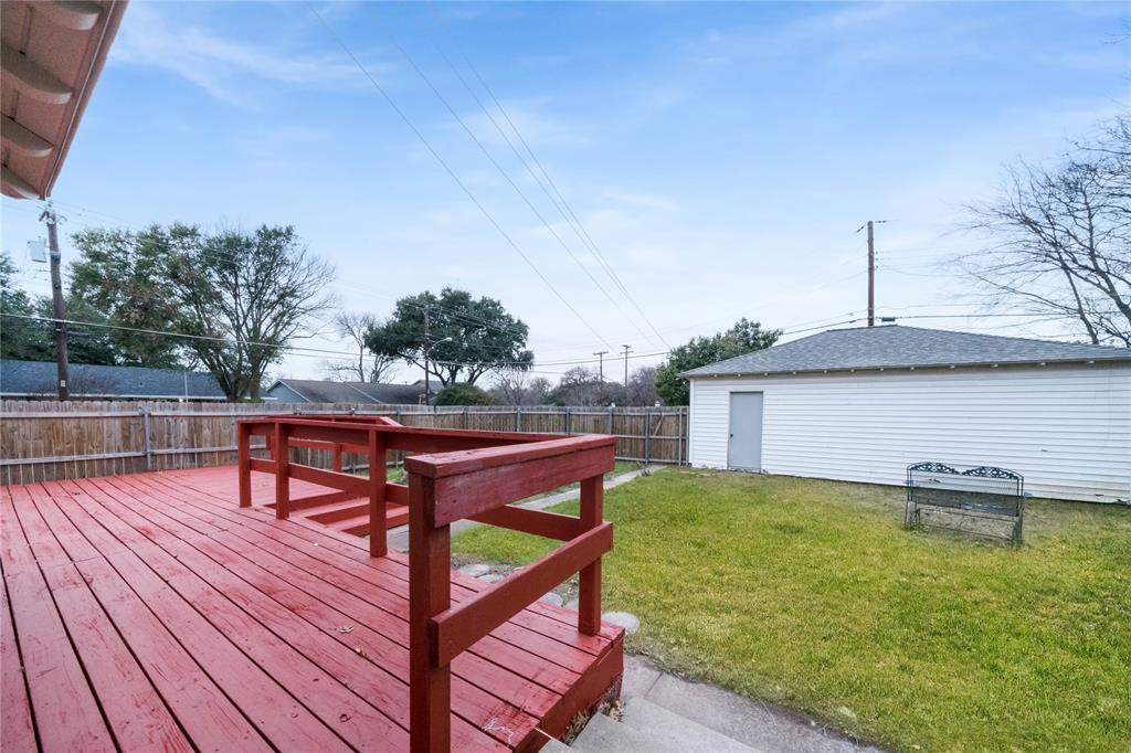 1805 Viewcrest Drive, Dallas, Texas 75228 - acquisto real estate best frisco real estate agent amy gasperini panther creek realtor