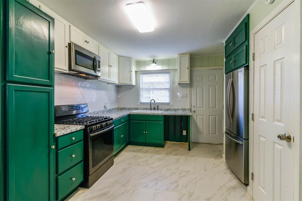 1508 Highland Avenue, Sherman, Texas 75092 - acquisto real estate best allen realtor kim miller hunters creek expert