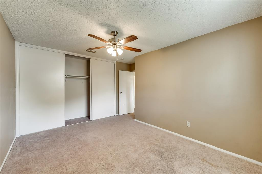 1615 Shannon Drive, Duncanville, Texas 75137 - acquisto real estate best photos for luxury listings amy gasperini quick sale real estate