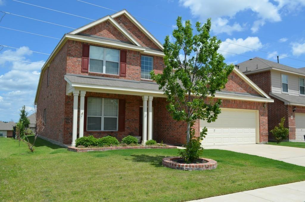 15636 Gatehouse Drive, Fort Worth, Texas 76262 - Acquisto Real Estate best frisco realtor Amy Gasperini 1031 exchange expert