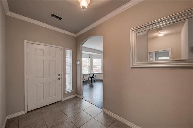 5510 Paladium Drive, Dallas, Texas 75249 - Acquisto Real Estate best mckinney realtor hannah ewing stonebridge ranch expert