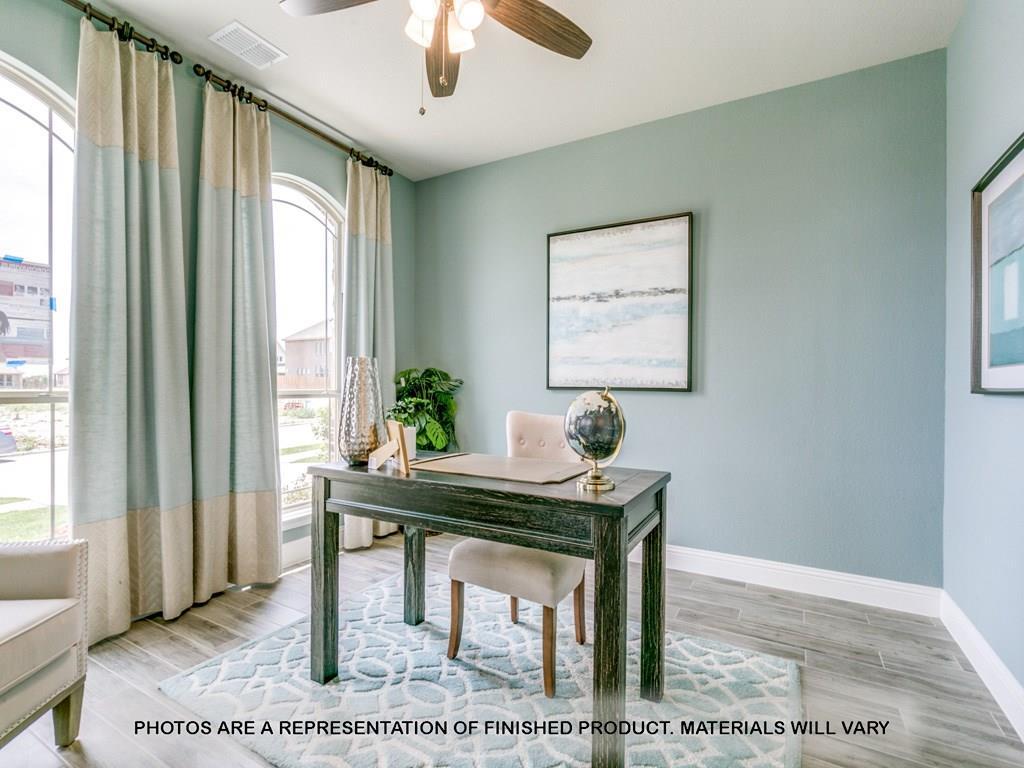 137 Wenham Way, Forney, Texas 75126 - acquisto real estate best prosper realtor susan cancemi windfarms realtor