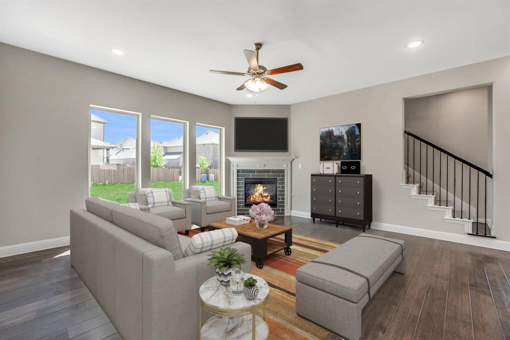 12744 Friar Street, Farmers Branch, Texas 75234 - acquisto real estate best the colony realtor linda miller the bridges real estate