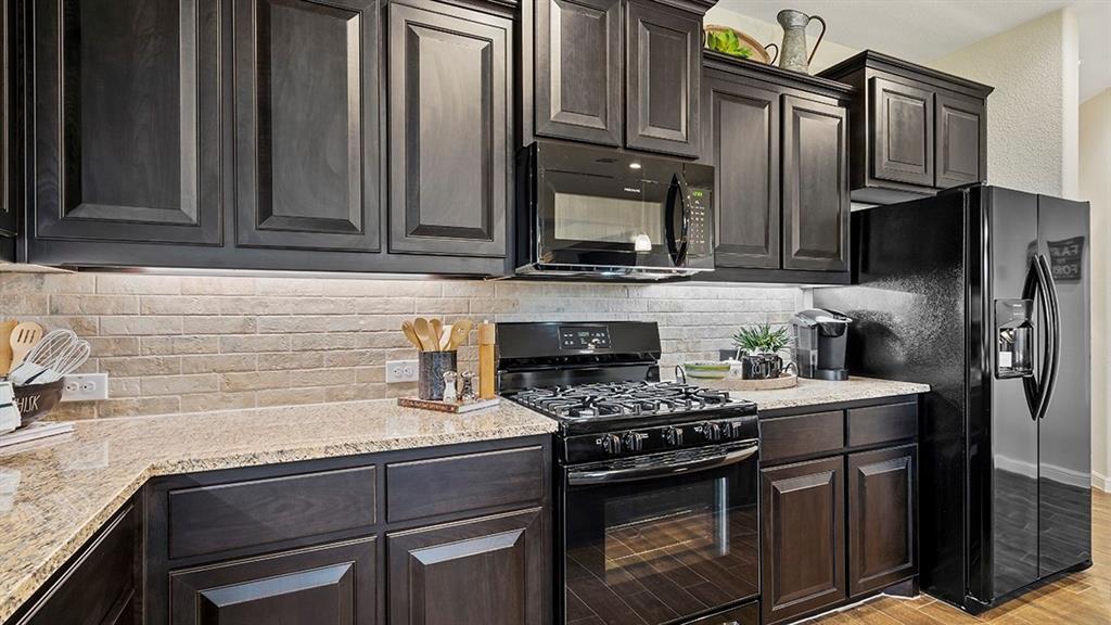 1213 BOSQUE  Lane, Weatherford, Texas 76087 - acquisto real estate best allen realtor kim miller hunters creek expert