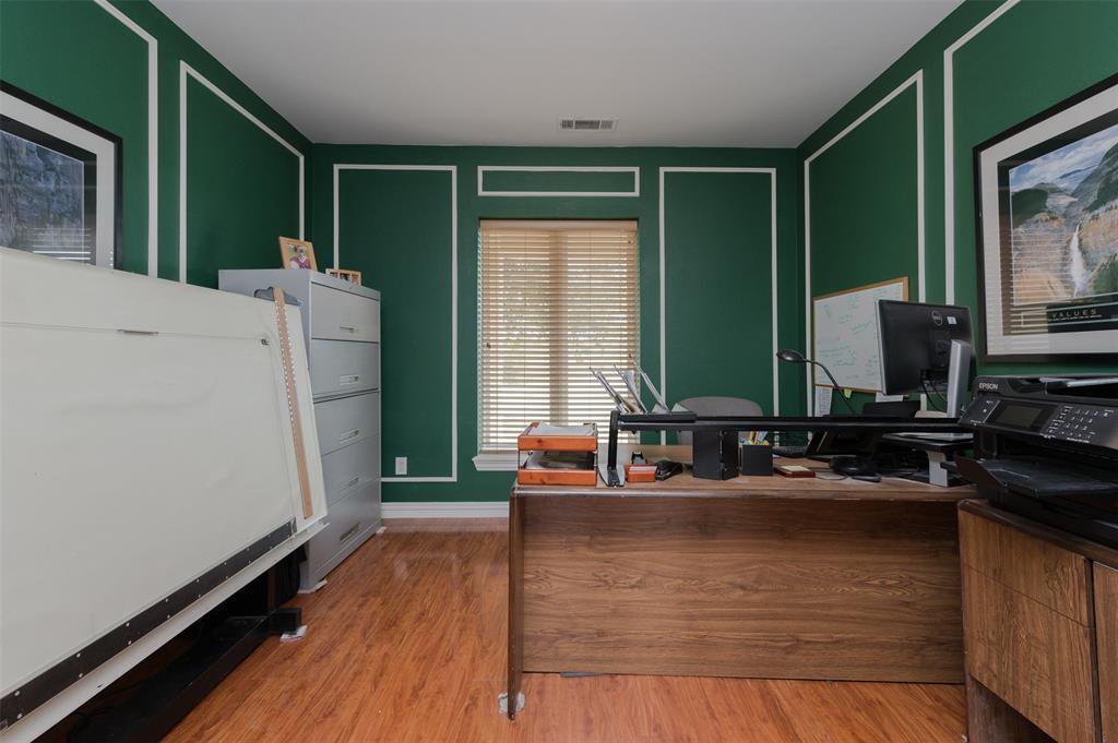 626 Scoggins  Road, Tioga, Texas 76271 - acquisto real estate best frisco real estate agent amy gasperini panther creek realtor
