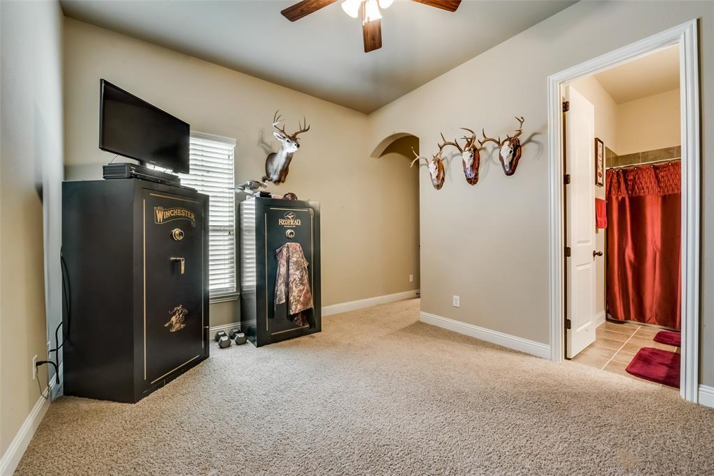 9451 Blanco Drive, Lantana, Texas 76226 - acquisto real estate best photo company frisco 3d listings