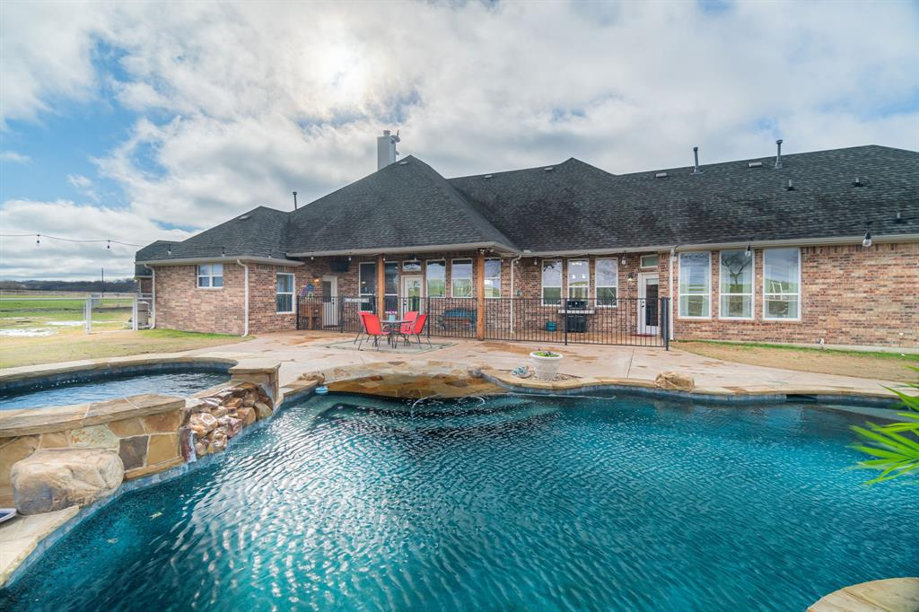393 Private Road 5524 Celina, Texas 75009 - acquisto real estate best realtor dfw jody daley liberty high school realtor