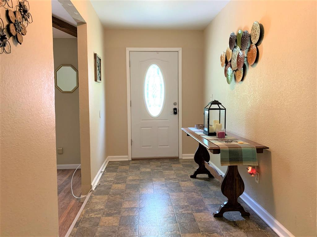 2088 County Road 1215  Savoy, Texas 75479 - acquisto real estate best celina realtor logan lawrence best dressed realtor