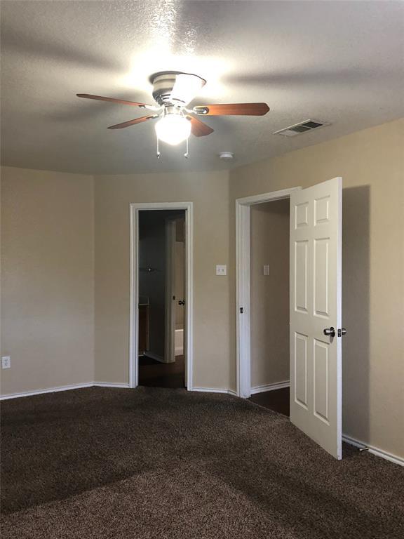 322 Wayne Street, Fort Worth, Texas 76111 - acquisto real estate best prosper realtor susan cancemi windfarms realtor