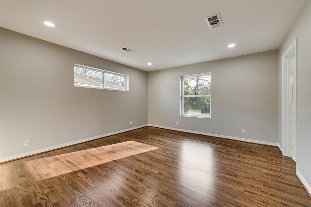 6017 Spring Glen Drive, Dallas, Texas 75232 - acquisto real estate best new home sales realtor linda miller executor real estate