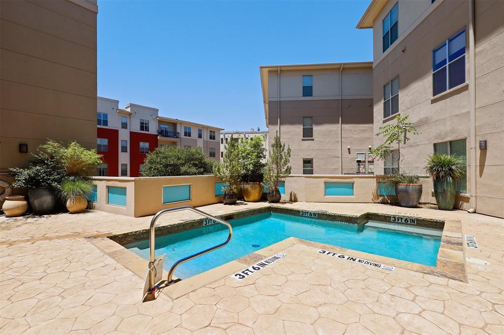 2950 Mckinney Avenue, Dallas, Texas 75204 - acquisto real estate best listing photos hannah ewing mckinney real estate expert