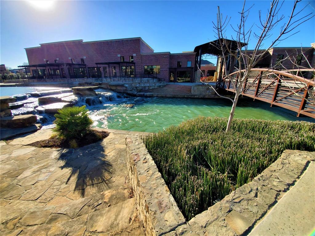 2208 Epitome Avenue, Flower Mound, Texas 75028 - acquisto real estate smartest realtor in america shana acquisto