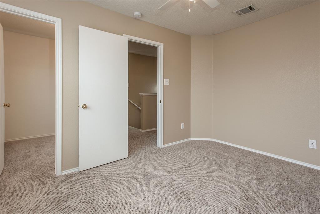 8304 Cutter Hill Avenue, Fort Worth, Texas 76134 - acquisto real estate best realtor dfw jody daley liberty high school realtor